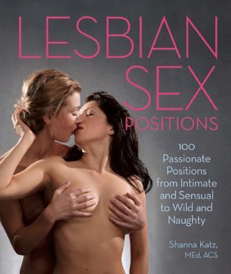 Afbeelding van Lesbian Sex Positions