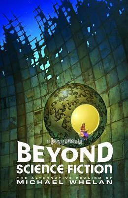 Afbeelding van Beyond Science Fiction