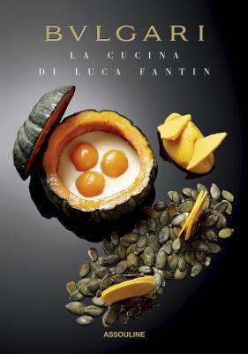 Afbeelding van La Cucina di Luca Fantin