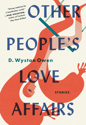 Afbeelding van Other People's Love Affairs