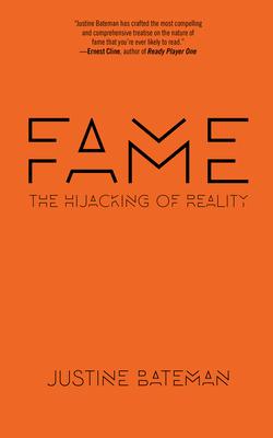 Afbeelding van Fame
