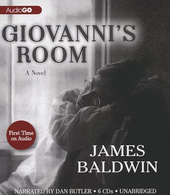 Afbeelding van Giovanni's Room