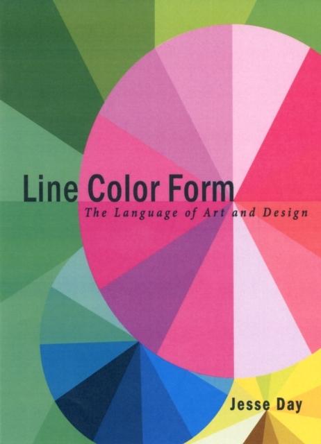 Afbeelding van Line Color Form