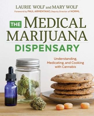 Afbeelding van The Medical Marijuana Dispensary