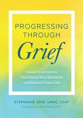Afbeelding van Progressing Through Grief