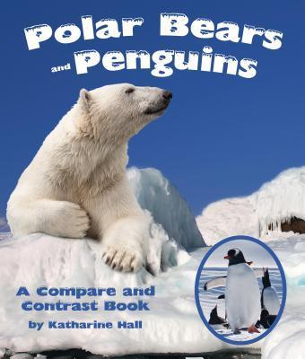 Afbeelding van Polar Bears and Penguins