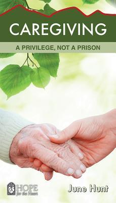 Afbeelding van Caregiving