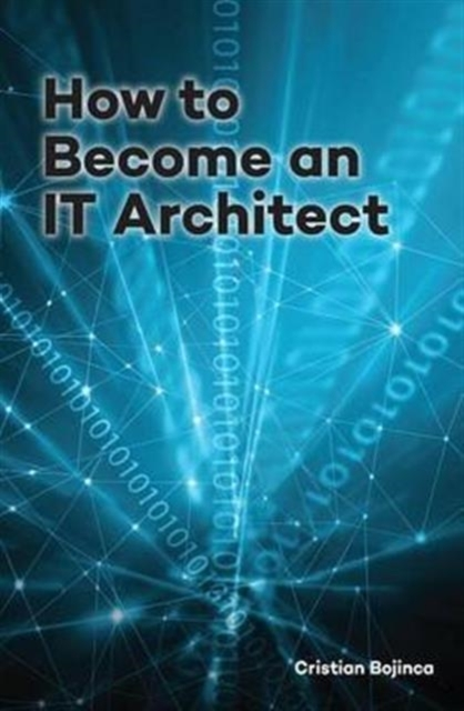 Afbeelding van How to Become an it Architect