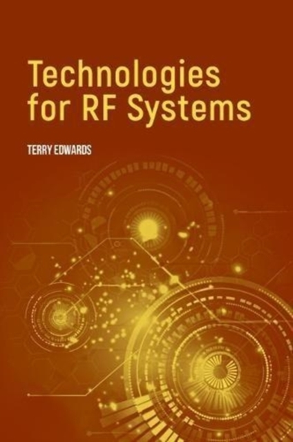 Afbeelding van Technologies for RF Systems