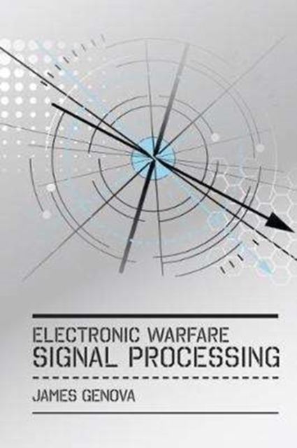 Afbeelding van Electronic Warfare Signal Processing
