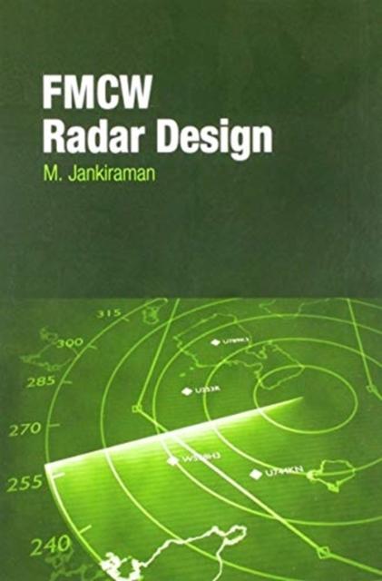 Afbeelding van Fmcw Radar Design