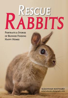 Afbeelding van Rescue Rabbits