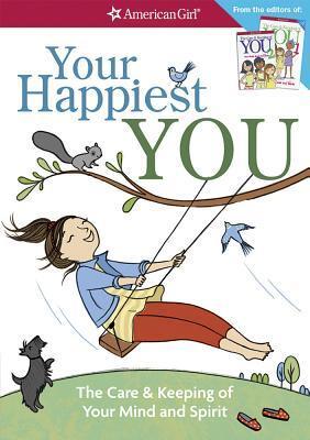 Afbeelding van Your Happiest You