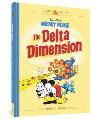 Disney Masters 1 kopen