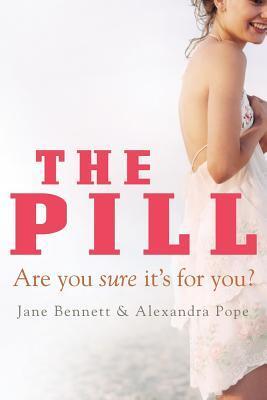 Afbeelding van The Pill