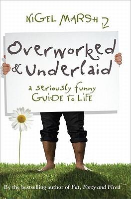 Afbeelding van Overworked & Underlaid