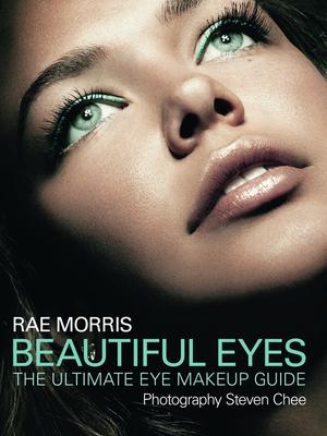 Afbeelding van Beautiful Eyes