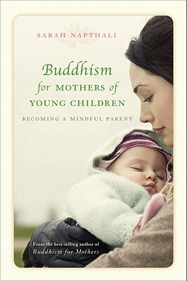 Afbeelding van Buddhism for Mothers of Young Children
