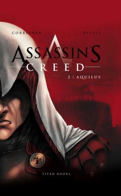 Assassin's Creed 2 kopen