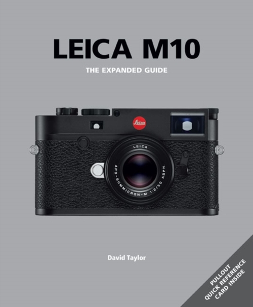 Afbeelding van Leica M10