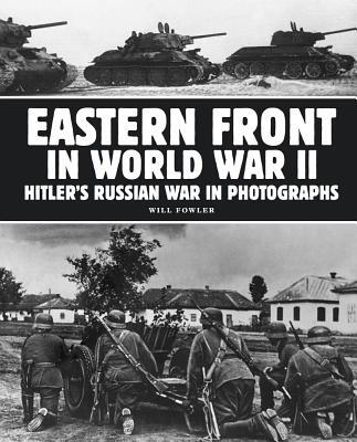 Afbeelding van Eastern Front in World War II