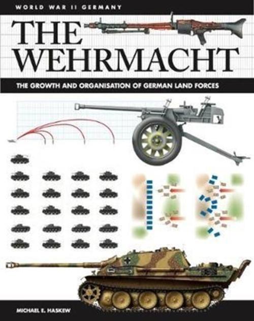 Afbeelding van Wehrmacht