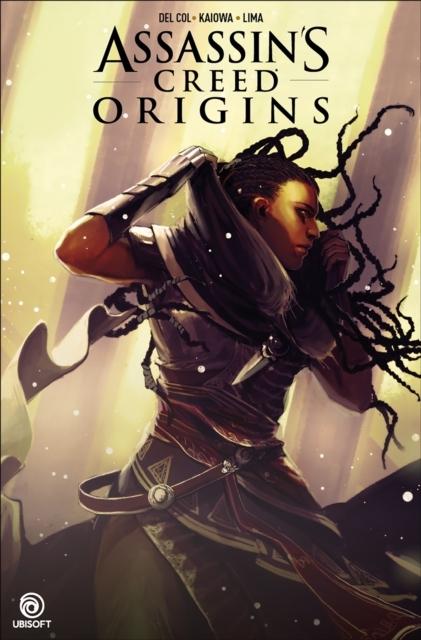 Assassin's Creed: Origins kopen