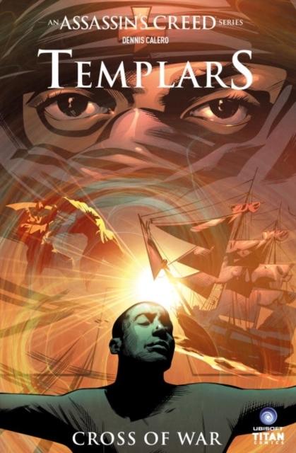 Assassin's Creed: Templars 2 kopen