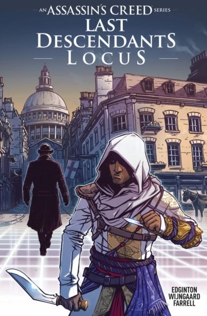 Assassin's Creed kopen