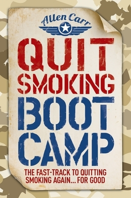 Afbeelding van Quit Smoking Boot Camp