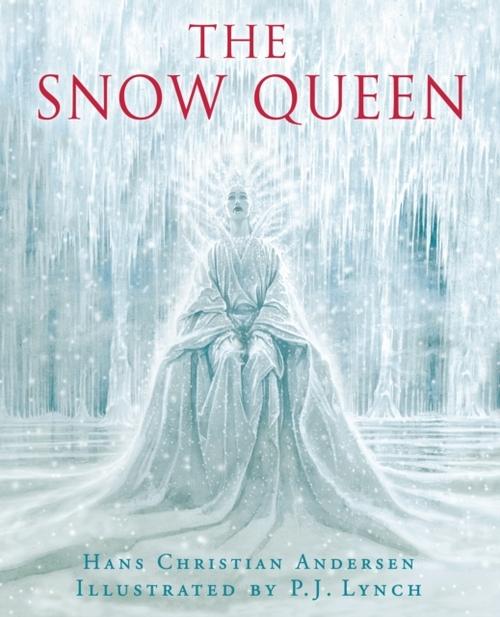 Afbeelding van Snow Queen
