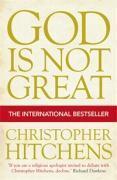 Afbeelding van God is Not Great