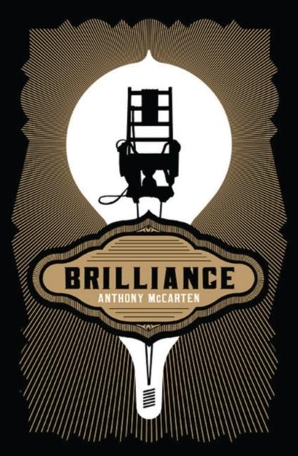 Afbeelding van Brilliance