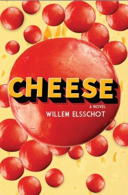 Afbeelding van Cheese