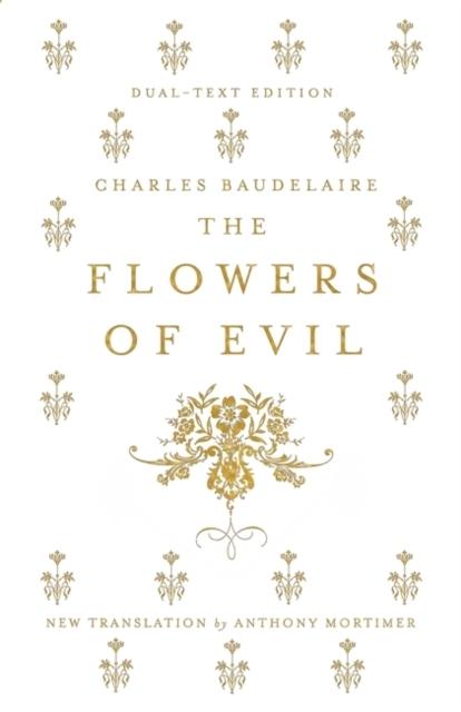 Afbeelding van Flowers of Evil