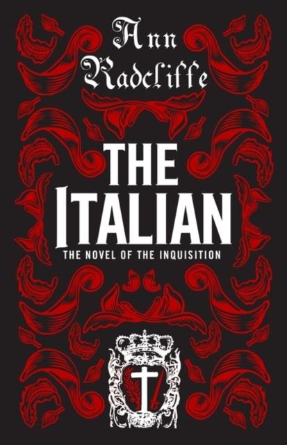 Afbeelding van The Italian