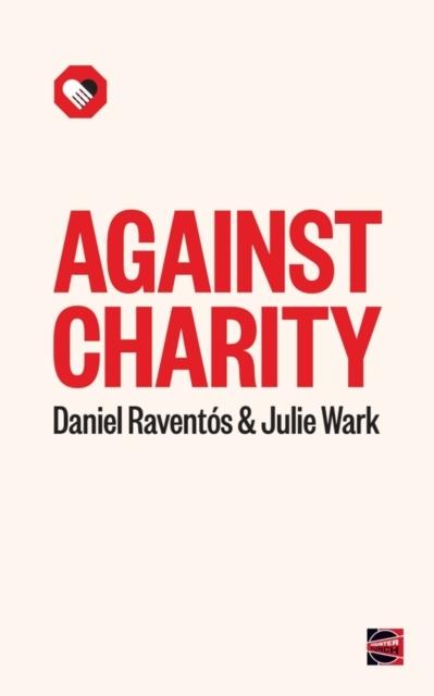 Afbeelding van Against Charity