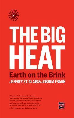 Afbeelding van The Big Heat