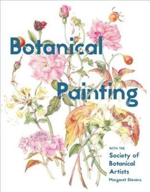 Afbeelding van Botanical Painting