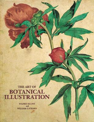 Afbeelding van Art of Botanical Illustration