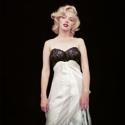Afbeelding van The Essential Marilyn Monroe