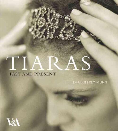 Afbeelding van Tiaras