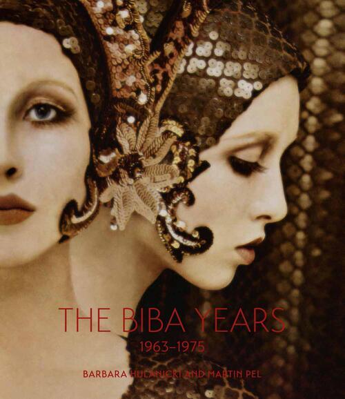 Afbeelding van Biba Years 1963-1975