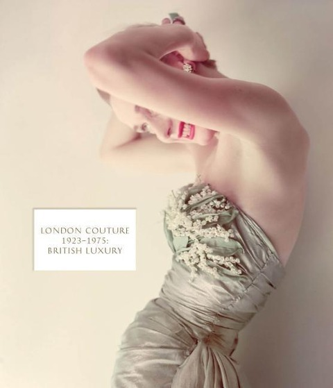 Afbeelding van London Couture
