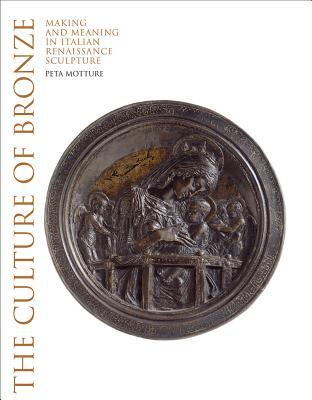 Afbeelding van Culture of Bronze