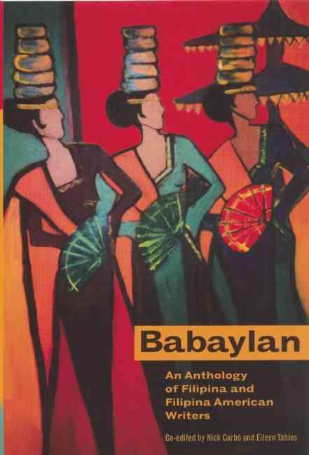 Afbeelding van Babaylan