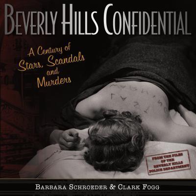 Afbeelding van Beverly Hills Confidential