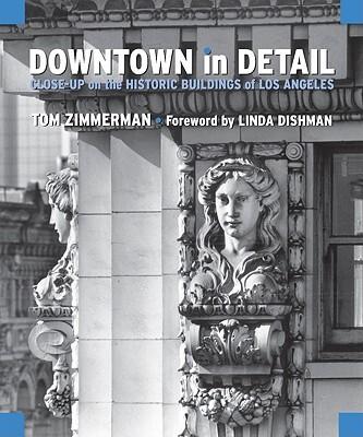 Afbeelding van Downtown in Detail