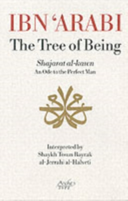 Afbeelding van Ibn Arabi