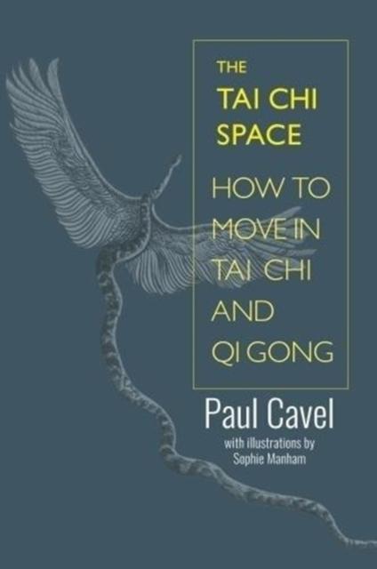 Afbeelding van The Tai Chi Space